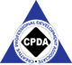 Creative Professional Development Associate (CPDA)